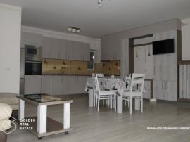 Apartament de lux 2 camere, Ultracentral, Arad Plaza