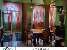 Casa 6 cam. zona Parneava - ID : RH-19188-property