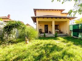 Casă în zona Vlaicu, construcție nouă