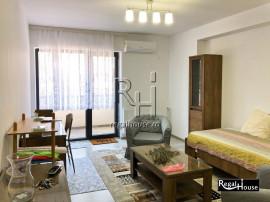 Baneasa - Sisesti, apartament 2 camere mobilat