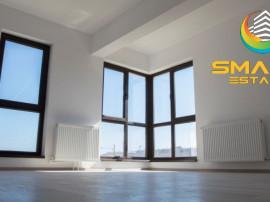 Apartament 3 camere, Decomandat, Direct dezvoltator, Comisio