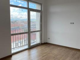 Apartament nou cu 4 camere tip penthouse str. Progresului
