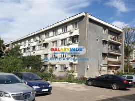 Apartament 2 camere Basarabia Arena Nationala