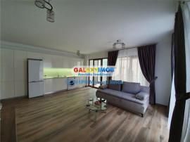 Apartament 2 camere de lux, Ploiesti, Romana Residence