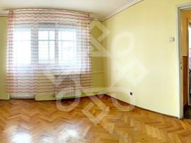 Apartament doua camere, Cantemir, Oradea AV098