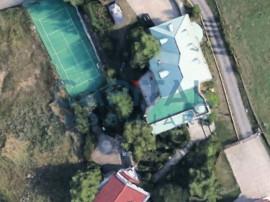 Complex de lux 3000mp, piscina, teren de sport in Faget, com