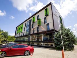 Oportunitate investitie - Hotel 4**** Brasov
