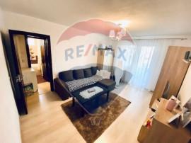 Apartament cu 2 camere de închiriat în zona Mihai Viteazul