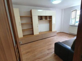 Apartament 2 camere decomandat renovat Gemenii, 107UM