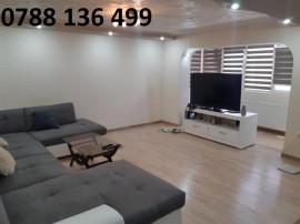 Apartament 3 camere Buzaului - Spatios !