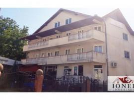 Casa cu spatiu comercial situat in Alba Iulia