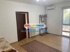 Apartament 2 camere pentru birouri, Ploiesti, Ultracentral