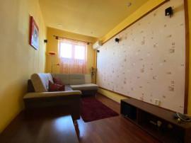 Apartament cu 3 camere - cartierul Rogerius