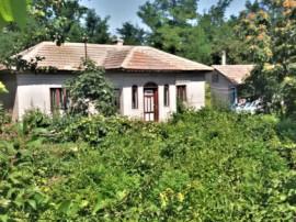 Casa batraneasca in comuna Istria Constanta comision 0%