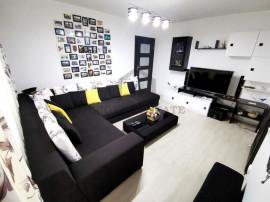 Apartament 3 camere la 2 minute de Sun PLaza