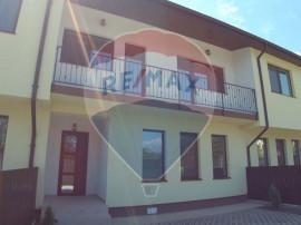 Oferta Toamnei: Triplex Miroslava 141 MP REDUCERE 9200 EURO
