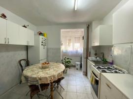 Apartament cu 3 camere - Rogerius - Parter