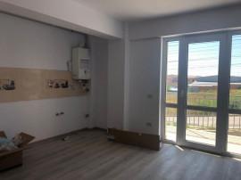 Apartament cu 2 camere, open space, Valea Lupului, 45 mp