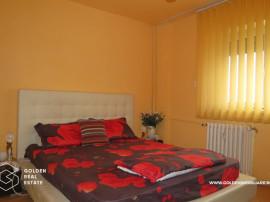 Apartament 4 camere, 116 mp, Micalaca, amenajat