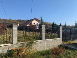 Teren intravilan in Corunca in zona Valea Iubirii
