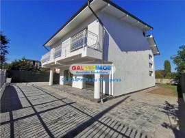 Casa 2020, P 1, 5camere, Zona Mihai Bravu, Ploiesti