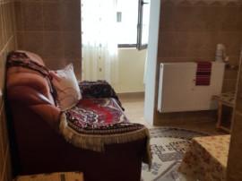 Apartament 2 camere, decomandat , Burdujeni