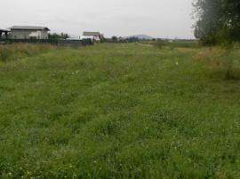 Teren agricol intravilan, intre case Podu Oltului