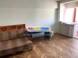 Apartament 3 camere, confort 1, Galerii, Ultracentral