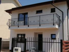 Bragadiru vila singur curte clasa lux