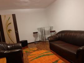 Apartament 2 camere Dr.Taberei-Parc