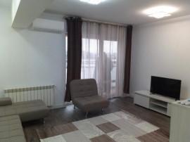 Apartament 1 camera, Tudor Vladimirescu, 42 mp