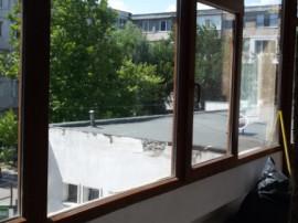 Apartament 2 camere B-dul Independentei