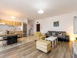 Apartament 2 camere, Urbanna (Calea Iuliu Maniu)