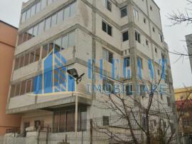 Bloc nou, elegant! 2 camere, 47 mp, etaj 3, Severinului-Grim