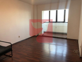 Apartament 2 camere - Banu Manta