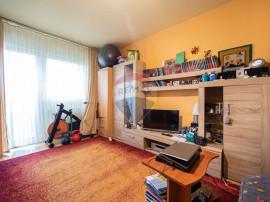 Apartament de vânzare în zona Lebada