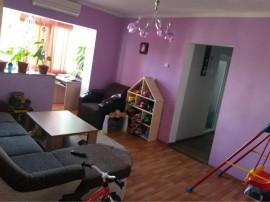 Apartament 4 camere zona Micalaca