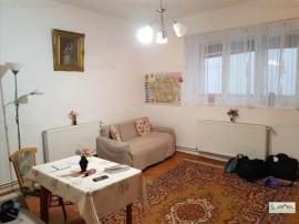 Apartament 2 camere in casa 15 Noiembrie-AFI Mall, 108E1