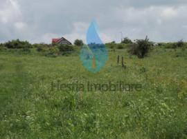 1320mp teren intravilan, Visan-Barnova.