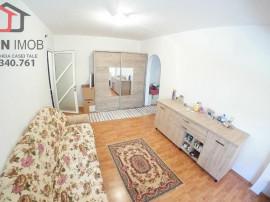 Nr.37 Tulcea -- Apartament 2 camere, zona Vest
