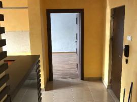R000115 Apartament 2 camere Rahova (fara comision)