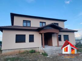 Casa individuala noua P+E -> zona Micesti - Alba Iulia
