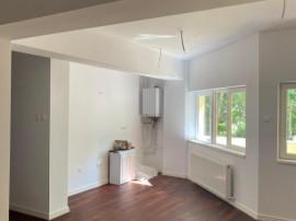Apartament 3 camere Romana 41