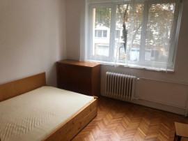 Apartament 2 camere, strada Donath, parcare