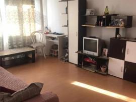 (cod5749) Far, Apartament 2 camere, dec , et 3, Constanta