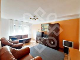 Apartament trei camere decomandat, Iosia, Oradea