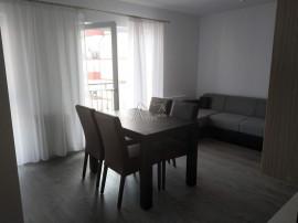 Apartament 3 camere in Magnolia