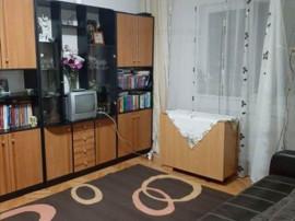 Apartament 3 camere etaj intermediar Zona Gemenii 108GE