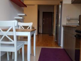 Apartament 2 camere Apicultorilor