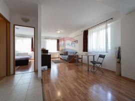 Apartament de vânzare constructie 2009